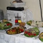 bufet. stôl 004