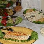bufet. stôl 005