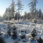 zima 2010 cez breh 001