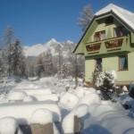 zima 2010 cez breh 004