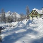 zima 2010 cez breh 007