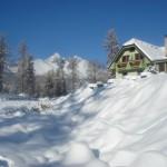 zima 2010 cez breh 008