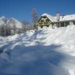 zima 2010 cez breh 010