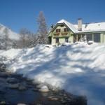 zima 2010 cez breh 011