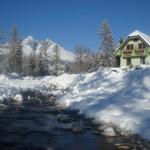 zima 2010 cez breh 013