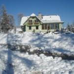 zima 2010 cez breh 018