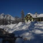 zima 2010 cez breh 022