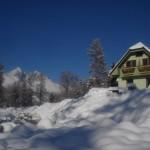 zima 2010 cez breh 025