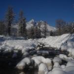 zima 2010 cez breh 026