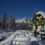 zima 2010 cez breh 027
