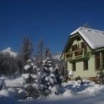 zima 2010 cez breh 029