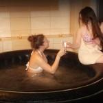 sauna_001