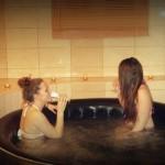 sauna_002