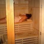 sauna_011