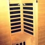 sauna_012