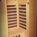 sauna_013