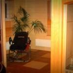 sauna_015