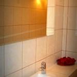 sauna_020