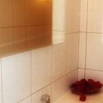 sauna_021